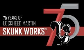 Skunk Works New6.jpg