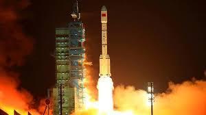 Space China.jpg