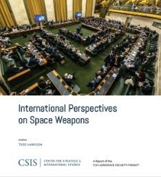 SpaceWeaponCSIS.jpg