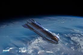 SpaceX starship2.jpg