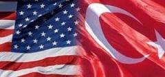 Turkey USA.jpg