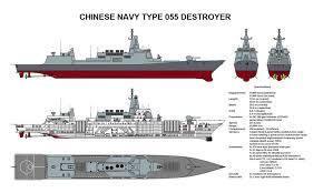 Type 055 destroyer2.jpg