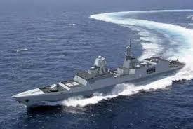 Type 055 destroyer4.jpg