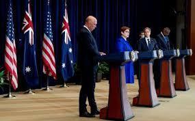 U.S. and Australia3.JPG