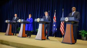 US and Australia.jpg