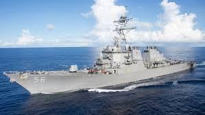 USS McCain.jpg