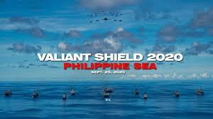 Valiant Shield 20203.jpg