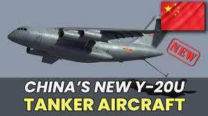 Y-20U tanker2.jpg