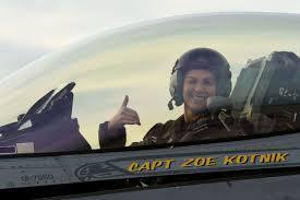 female pilot 2.jpg