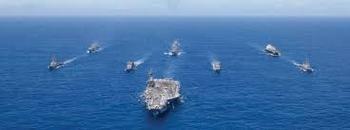 integrated deterrence.jpg
