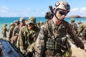 okinawa marine.jpg