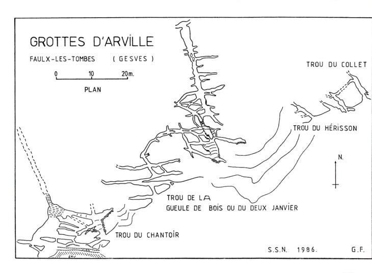 Arville1986z