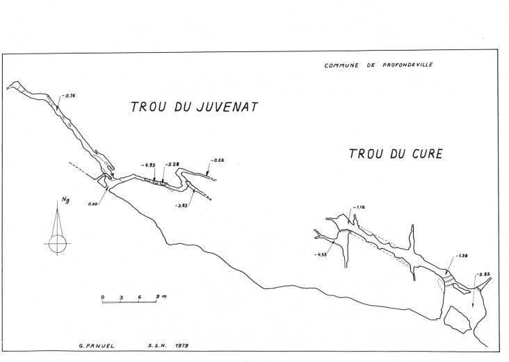 JuvenatCuré1979z