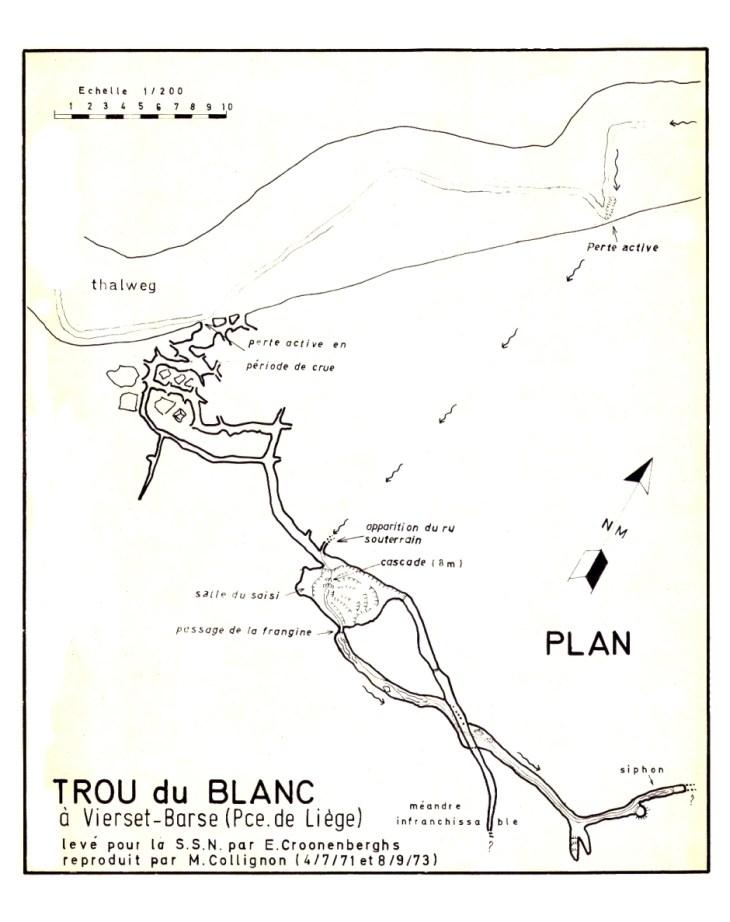 BlancPlan1973z
