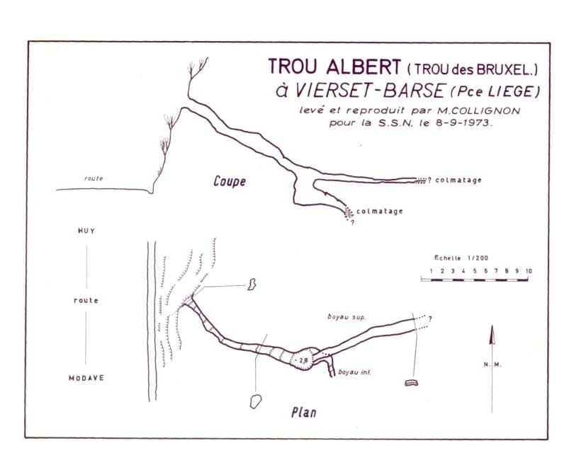 AlbertViersetBarse1973z