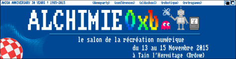 alchimie2015_logo2
