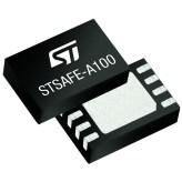 RS5663_STSAFE-A100_DFN82x3