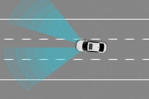 Lane Detection