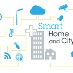 To Be Smart about Smart Cities, Start Here !