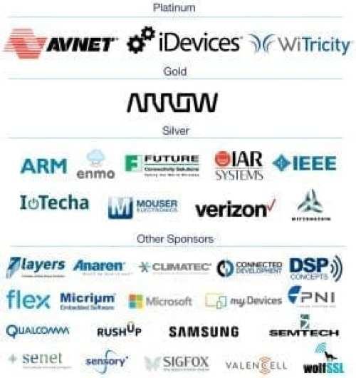 #devcon21016 sponsors