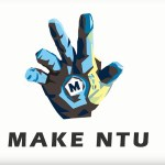AI Applications Highlight 2018 MakeNTU
