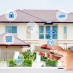Energy Survey Shows Need for Smart Homes