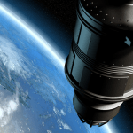 Towards Mission Critical GNSS