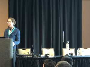 Presenting the inverted rotary pendulum