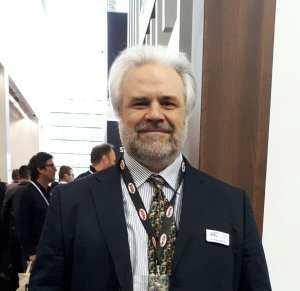 Dr. Giuseppe Desoli