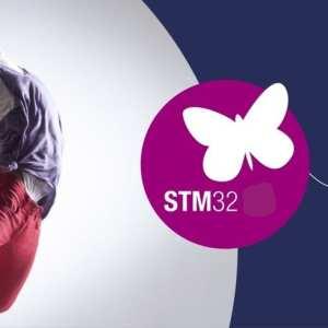 STM32