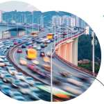 ST Developers Conference: V2X Communications, The Talkative Cars of Tomorrow