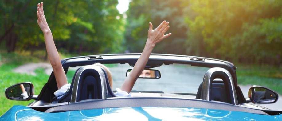 Smart Driving Safer
