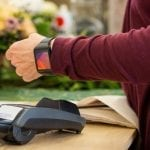 Mobile Payment Pays Off Thanks to ST's Unique, Complete, and Certified Solution