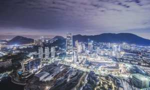 Bringing Shenzhen to the cloud at the STM32 Summit