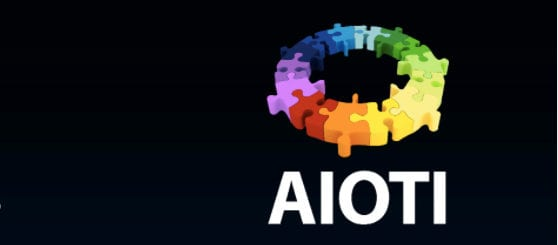 Alliance for Internet of Things Innovation (AIOTI) Uses IoT Services to Help Europeans Age Gracefully