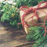 Get Shopping! Here's the Ultimate 2018 ST Holiday Gift Guide!