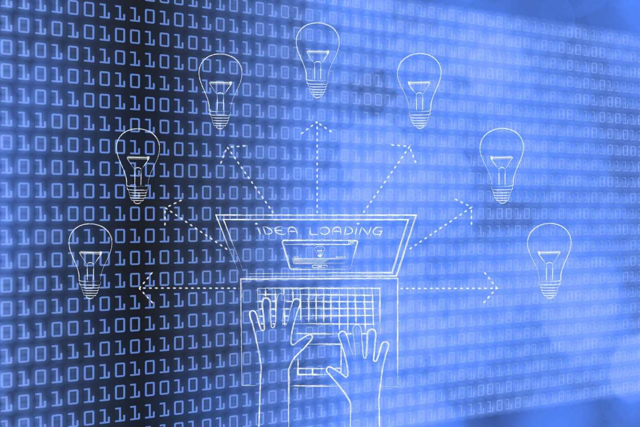 ST MCUs Lead Smart Revolution