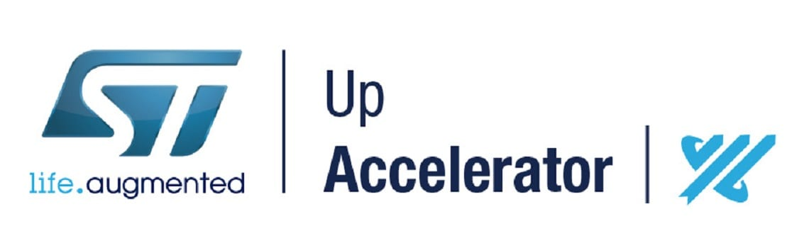 Hardware and Semi Startups in Israel Encouraged to Apply for ST Accelerator Program