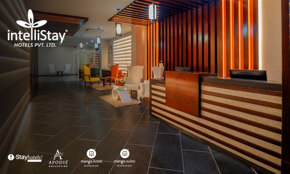 IntelliStay Hotels - STAAH Blog