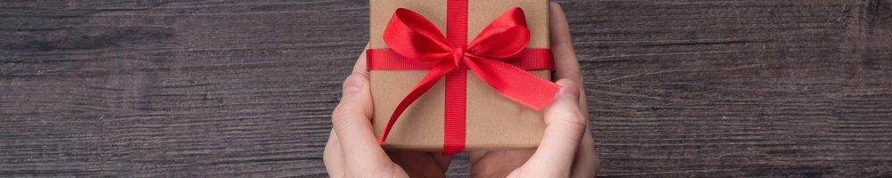 Inspiring Packages - STAAH Blog