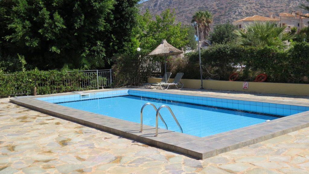 Villa medusa - STAAH client