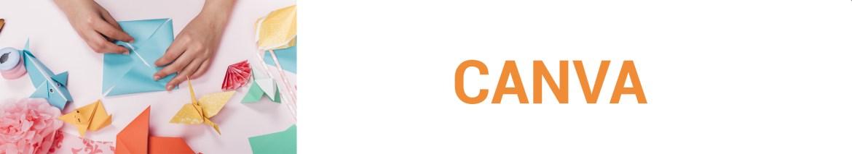 Canva Logo - STAAH Blog