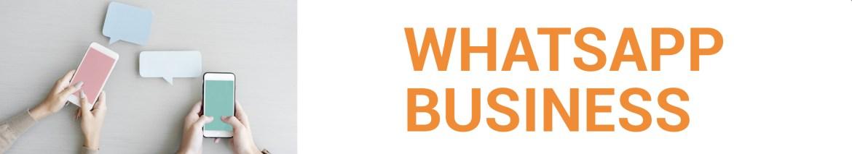 WhatsApp Business - STAAH Blog