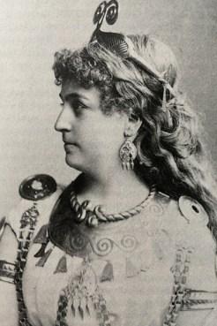 Norma Lilli Lehmann