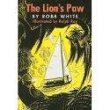 lions-paw