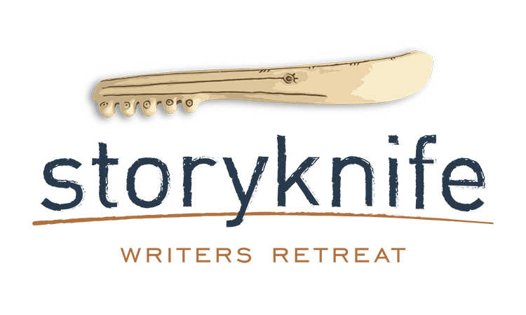Storyknife_Logo_RGB_withshadow_Small