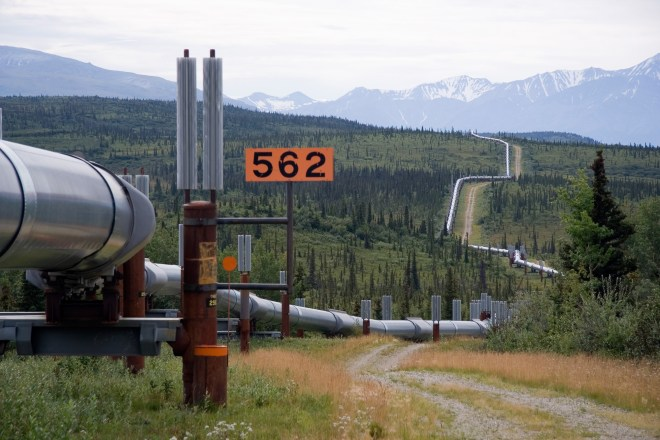from https://en.wikipedia.org/wiki/Trans-Alaska_Pipeline_System