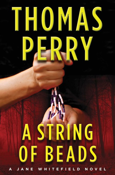 A-String-of-Beads-by-Thomas-Perry