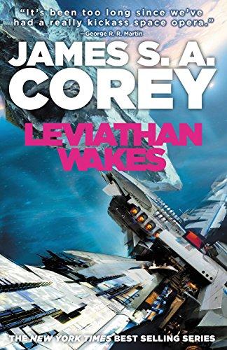Leviathan Wakes.jpg