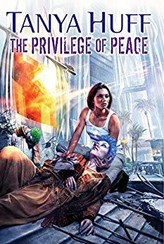 privilege of peace